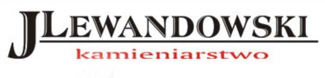 Kamieniarz Logo